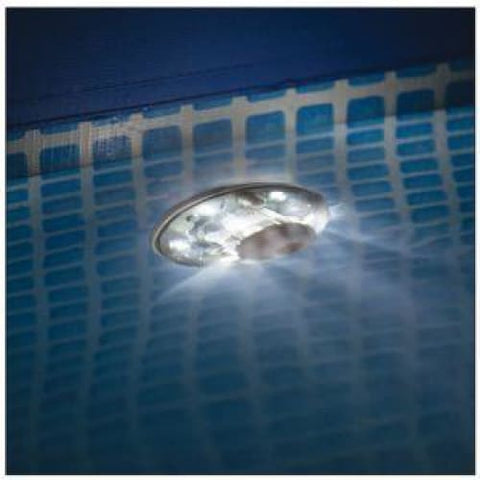 Softside Pool Return Jet Light PCP7118 - Pool