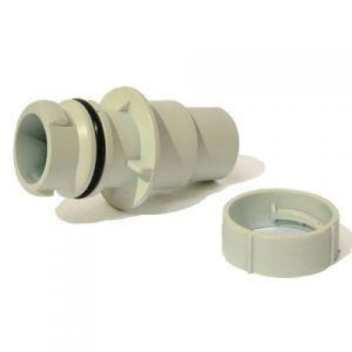 Softside Pool Skim Filter Pump Adaptor PCP4552
