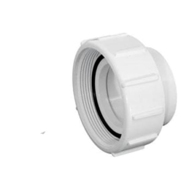 Vita Spa Circulation Pump Union. VIT423009 - Hot Tub Parts