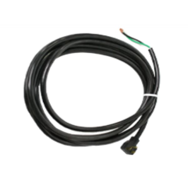Watkins Spa Power Cord Freshwater II & III Ozone Units HTCP71360-BYP OEM - Hot Tub Parts