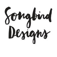 Songbird Designs