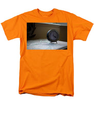 Load image into Gallery viewer, A Trip Back - Men's T-Shirt  (Regular Fit)