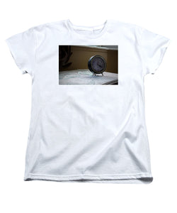 A Trip Back - Women's T-Shirt (Standard Fit)
