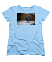 Load image into Gallery viewer, A Trip Back - Women's T-Shirt (Standard Fit)