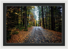Load image into Gallery viewer, Destiny #3 - Framed Print