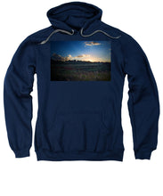 Load image into Gallery viewer, Devil's Backbone #11 - Sweatshirt