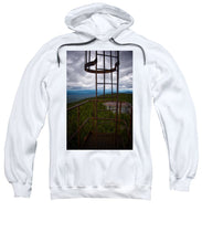 Load image into Gallery viewer, Going Up - Sweatshirt