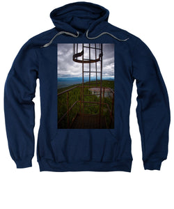 Going Up - Sweatshirt