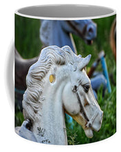 Load image into Gallery viewer, Horsey - Mug