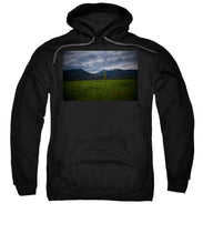 Load image into Gallery viewer, Imperfection - Sweatshirt