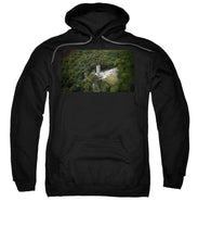 Load image into Gallery viewer, Lynn Woods Tower - Sweatshirt