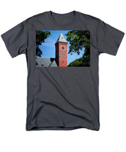 Load image into Gallery viewer, Medfield State #2 - Men's T-Shirt  (Regular Fit)