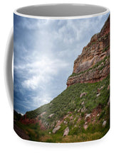 Load image into Gallery viewer, Owl Canyon - Mug