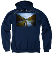 Load image into Gallery viewer, Route 2 Pit Stop #2 - Sweatshirt