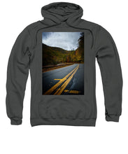 Load image into Gallery viewer, Scenic Pass #4 - Sweatshirt