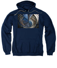 Load image into Gallery viewer, Spiral - Sweatshirt