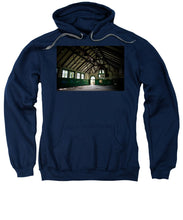 Load image into Gallery viewer, The Gym #2 - Sweatshirt