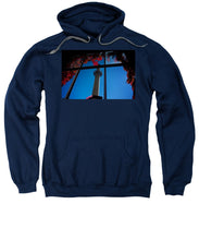 Load image into Gallery viewer, The Iconic Smokestack - Sweatshirt
