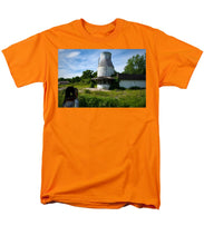 Load image into Gallery viewer, The Milk Jug - Men's T-Shirt  (Regular Fit)