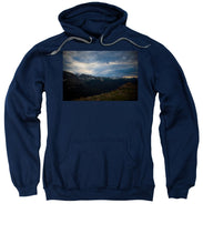 Load image into Gallery viewer, Trail Ridge Road #2 - Sweatshirt
