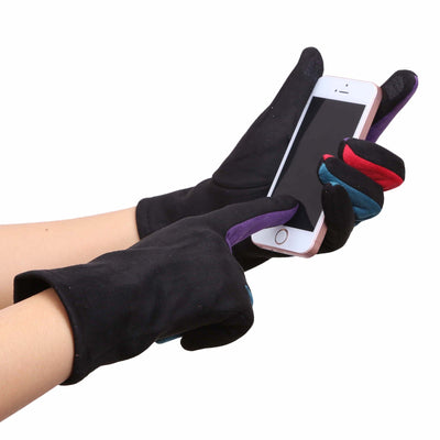 RainCaper gloves G-Multi1