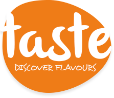 Taste Vending Bournemouth