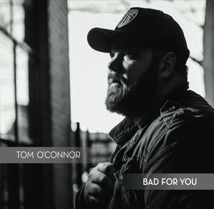 Bad for You - CD