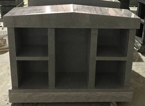 Image of hampton monument product