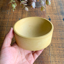 Load image into Gallery viewer, Concrete Trinket Bowl - 6 colours