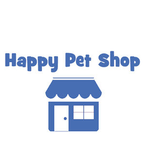 Happy Pet Shop