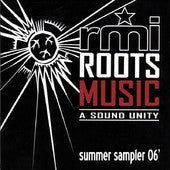 Roots Music Sampler