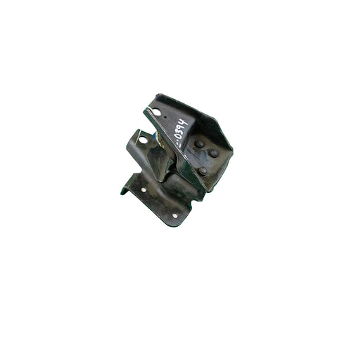 GM REAR HANGER - SINGLE AXLE