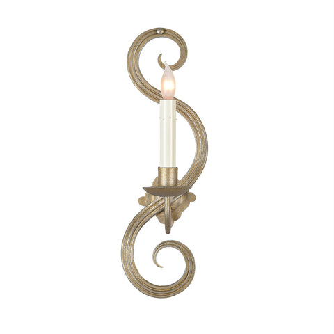 Honore Sconce