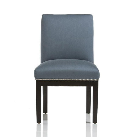 122 Bryant Dining Chair