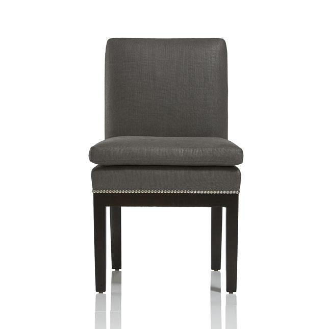 123 Dylan Dining Chair