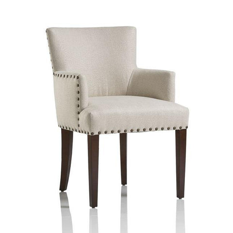 124 Worth Dining Chair