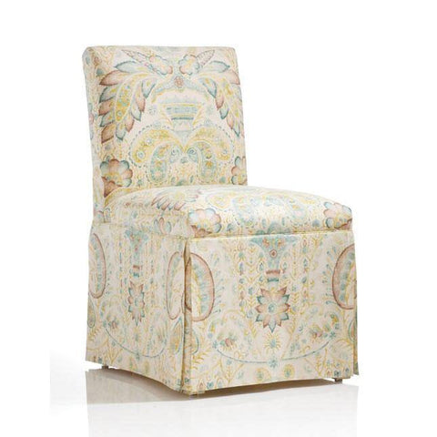 125 Ansley Chair
