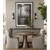 Colusa Dining Table