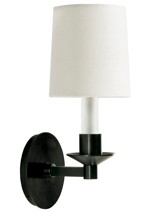Marlo Sconce