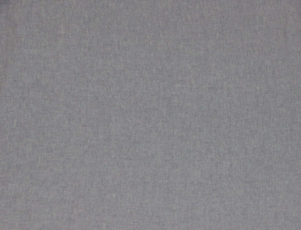 CASTELLINO TWILL MACHE' - White/Grey