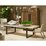 Dario Dining Table