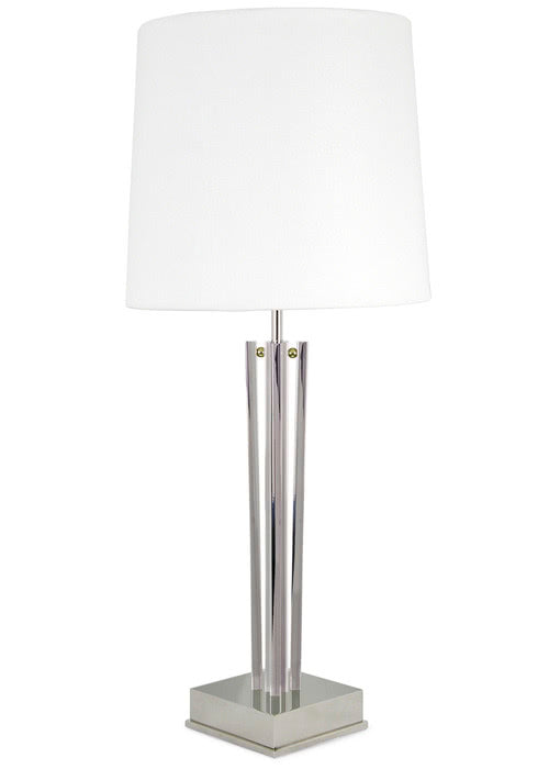 Donovan Table Lamp - Kelly Forslund Inc