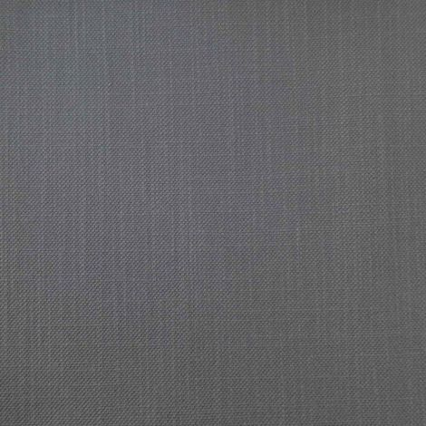 ALCHIMIE PLAIN -  Dark Grey