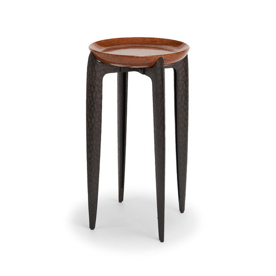 Danois Side Table