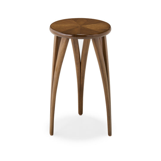 Frizon Side Table