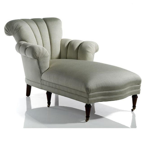 345-C Harlow Chaise