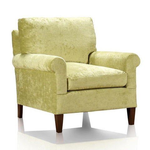357-TL Campbell Chair