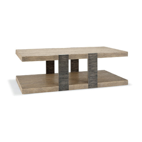 Carneros Coffee Table