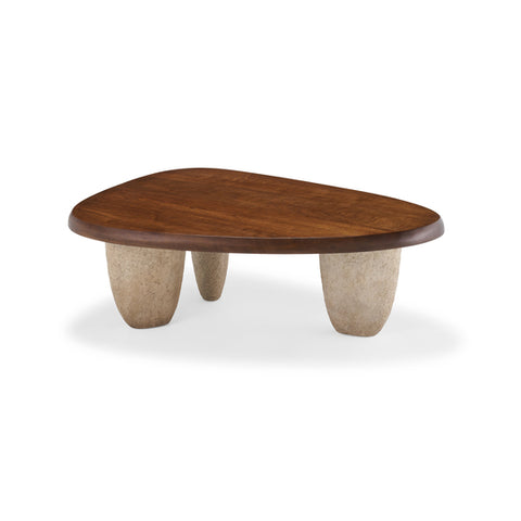 Ozette Coffee Table (medium)