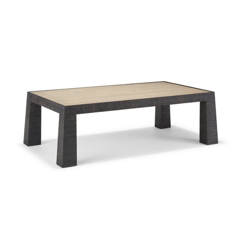 Lombard Coffee Table